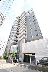 名鉄名古屋駅 6.2万円