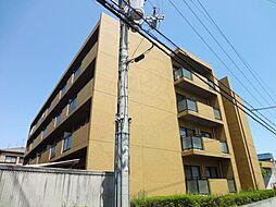 JR東海道・山陽本線 岸辺駅 徒歩17分の賃貸マンション