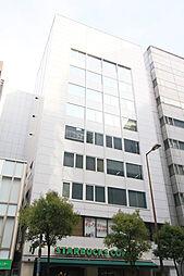 Osaka Metro御堂筋線 本町駅 徒歩2分の賃貸店舗事務所