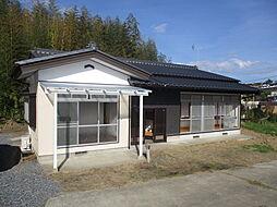 常陸太田市増井町