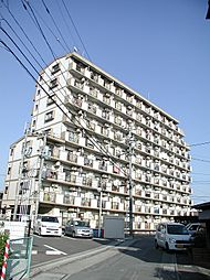 南久留米駅 2.2万円