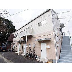 新下関駅 1.8万円