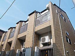 仙台市営南北線 泉中央駅 徒歩12分の賃貸アパート