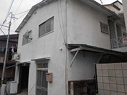 初芝駅 1.6万円