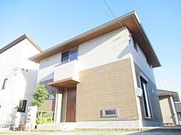 徳和駅 2,680万円