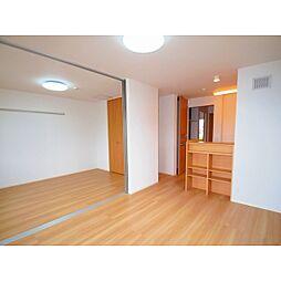 (仮)D-room桐原2丁目[2階]の外観