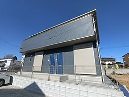 物井駅 4.9万円