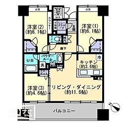 赤迫駅 13.2万円