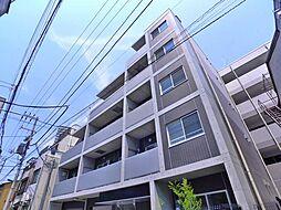 アルテシモ サリーレ[5階]の外観