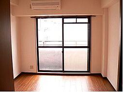 アベニューリップル吉田 島之内2 吉田3分[5階]の外観