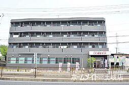 多治見駅 5.4万円