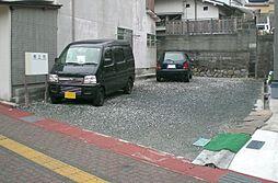 下関市長崎本町