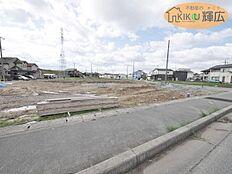 稲美町は中学校まで給食で子育てに優しい地域です。