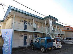 帯広駅 2.8万円