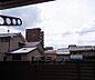 その他,1LDK,面積42.32m2,賃料10.6万円,京都市営烏丸線 五条駅 徒歩7分,阪急京都本線 烏丸駅 徒歩9分,京都府京都市下京区鍛冶屋町