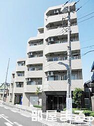 舞浜駅 5.7万円