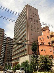 グラディート町田[2階]の外観