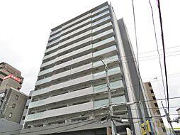 Osaka Metro御堂筋線 梅田駅 徒歩21分の賃貸マンション
