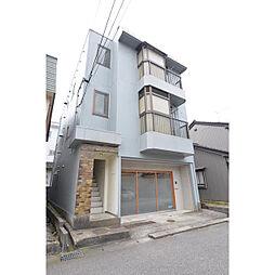 大手モール駅 2.5万円