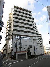 博多駅前ビル