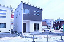 新築戸建 ワウタウン神辺川北 19区画