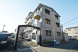 Osaka Metro南港ポートタウン線 平林駅 徒歩5分の賃貸マンション