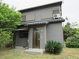 三重県志摩市志摩町片田