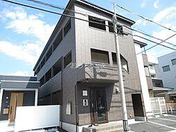 名鉄岐阜駅 5.7万円