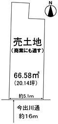 京都市上京区大原口町