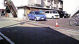 尼崎駅 1.3万円