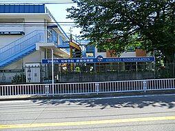 妙蓮寺駅 6,498万円