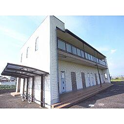 JR桜井線 長柄駅 徒歩15分の賃貸マンション