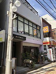 市民会館駅 9.0万円