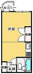 大分駅 400万円