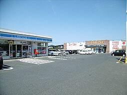(仮称)D−room 中成沢町[2階]の外観