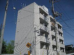 ラフィーヌ旭ヶ丘[2階]の外観