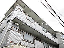 京阪本線 寝屋川市駅 徒歩10分の賃貸マンション