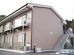金谷駅 3.4万円