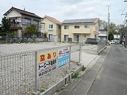 公園西駅 0.3万円