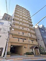 台東区浅草3丁目42-