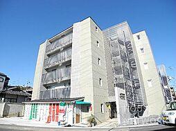 京阪本線 神宮丸太町駅 徒歩12分