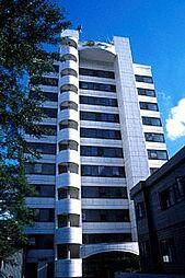 サングローリー[4階]の外観