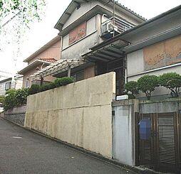 堺市西区上野芝町6丁