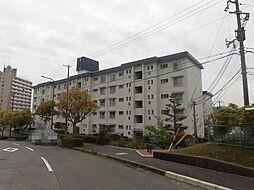 神戸市須磨区高倉台6丁目