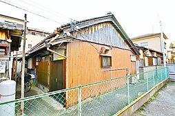 泉佐野駅 2.0万円