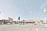 周辺,2K,面積40m2,賃料3.9万円,JR東北本線 西那須野駅 徒歩31分,,栃木県那須塩原市西富山