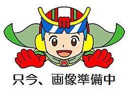 佐賀駅 1.1万円