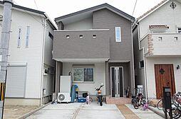 堺市堺区松屋町1丁