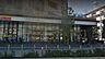 周辺,1LDK,面積40.7m2,賃料17.7万円,東急世田谷線 三軒茶屋駅 徒歩8分,東急田園都市線 池尻大橋駅 徒歩12分,東京都世田谷区三軒茶屋1丁目