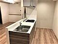 キッチン201...